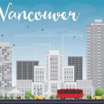 民楓僱主加拿大移民計劃-溫哥華僱主擔保 (BCPNP)