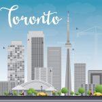 民楓僱主加拿大移民計劃-安省僱主擔保 (OINP)