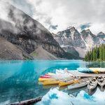 民楓試點加拿大移民計劃-偏遠及北部試點移民計劃(RNIP)