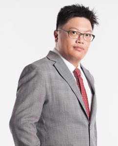 註冊移民加拿大專業顧問