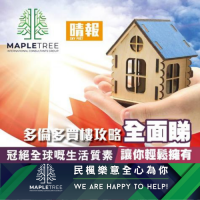 We are happy to help! (3)